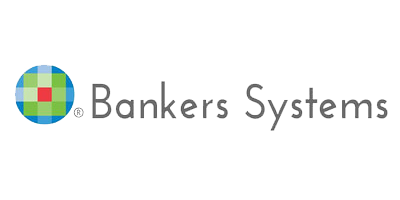 Bankers Systems Forms