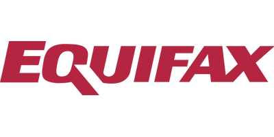 Equifax direct upload