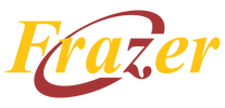Frazer Computing, Inc