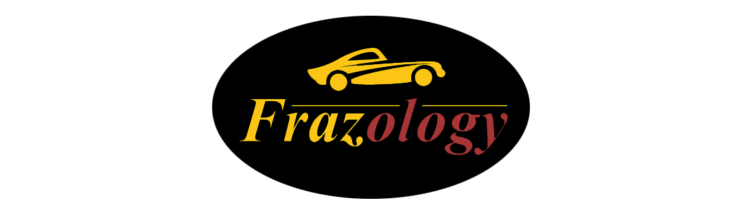 Frazology-logo