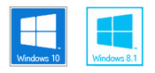 Software System Requirements Windows